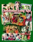 Christmas Long Ago Cover Image