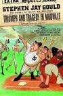 Triumph and Tragedy in Mudville: A Lifelong Passion for Baseball Cover Image