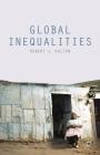 Global Inequalities Cover Image