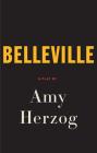 Belleville Cover Image