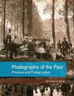 Photographs of the Past: Process and Preservation Cover Image