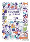 Bucketloads of Friends Cover Image
