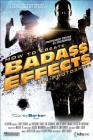 Photoshop Tricks for Designers: How to Create Bada$$ Effects in Photoshop Cover Image