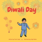 Diwali Day Cover Image