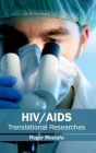 Hiv/Aids: Translational Researches Cover Image