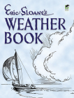 Eric Sloane's Weather Book Cover Image
