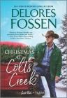 Christmas at Colts Creek Cover Image