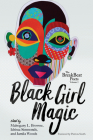The Breakbeat Poets Vol. 2: Black Girl Magic Cover Image