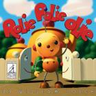 Rolie Polie Olie (World of William Joyce) Cover Image