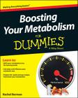 Boosting Your Metabolism for Dummies Cover Image
