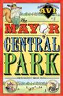 The Mayor of Central Park Cover Image