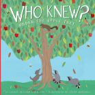 Who Knew? Under the Apple Tree Cover Image
