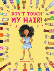 Don't Touch My Hair! Cover Image