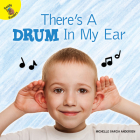 There's a Drum in My Ear Cover Image