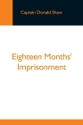 Eighteen Months' Imprisonment Cover Image