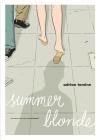 Summer Blonde Cover Image