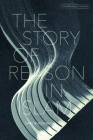 The Story of Reason in Islam Cover Image