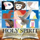 Holy Spirit: Mystifying Scriptures Volume 2 Cover Image