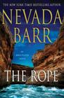 The Rope Cover Image