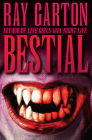 Bestial Cover Image