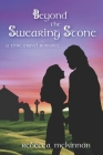 Beyond the Swearing Stone: A Time Travel Romance Cover Image