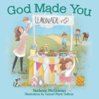 God Made You Cover Image