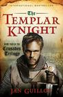 The Templar Knight Cover Image