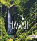 Hawaii (States) Cover Image