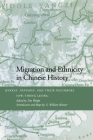 Migration and Ethnicity in Chinese History: Hakkas, Pengmin, and Their Neighbors Cover Image