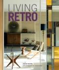 Living Retro Cover Image