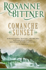 Comanche Sunset Cover Image