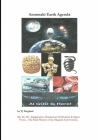Anunnaki Earth Agenda Cover Image