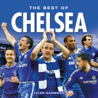 The Best of Chelsea Cover Image