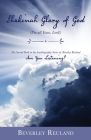 Shekinah Glory of God: (I'm all Yours, Lord!) Cover Image
