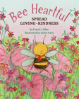 Bee Heartful: Spread Loving-Kindness Cover Image