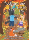 Rosie and the Little Fox Cover Image