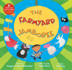 The Farmyard Jamboree Cover Image