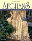 Afghans for All Seasons, Book 3 (Leisure Arts #108217) Cover Image