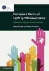 Democratic Norms of Earth System Governance Cover Image