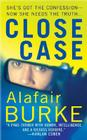 Close Case Cover Image