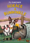 Horace & Bunwinkle: The Case of the Rascally Raccoon Cover Image