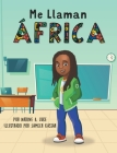 Me Llaman África Cover Image