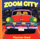 Zoom City Cover Image