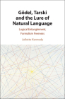 Gödel, Tarski and the Lure of Natural Language Cover Image