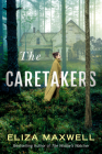 The Caretakers Cover Image