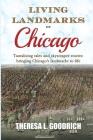 Living Landmarks of Chicago Cover Image