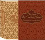 Tales from the Arabian Nights (Knickerbocker Classics) Cover Image