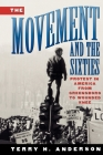 The Movement and the Sixties Cover Image