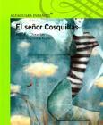 El Senor Cosquillas Cover Image