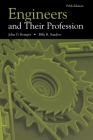 Engineers and Their Profession, 5th Edition Cover Image